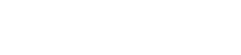 Black North Inn | Rochester, NY Logo